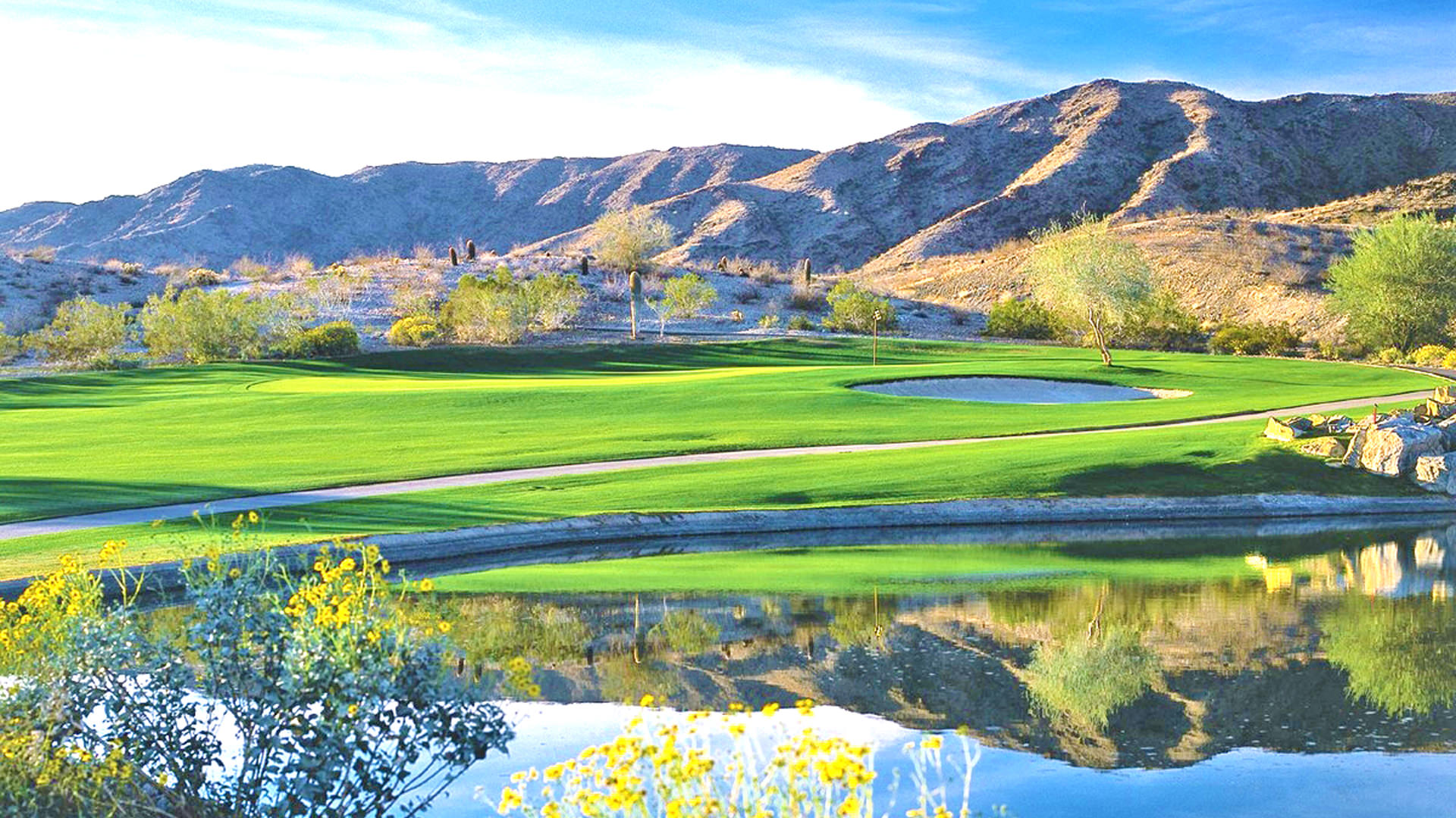 03-Club-West-Golf-Club - scottsdale