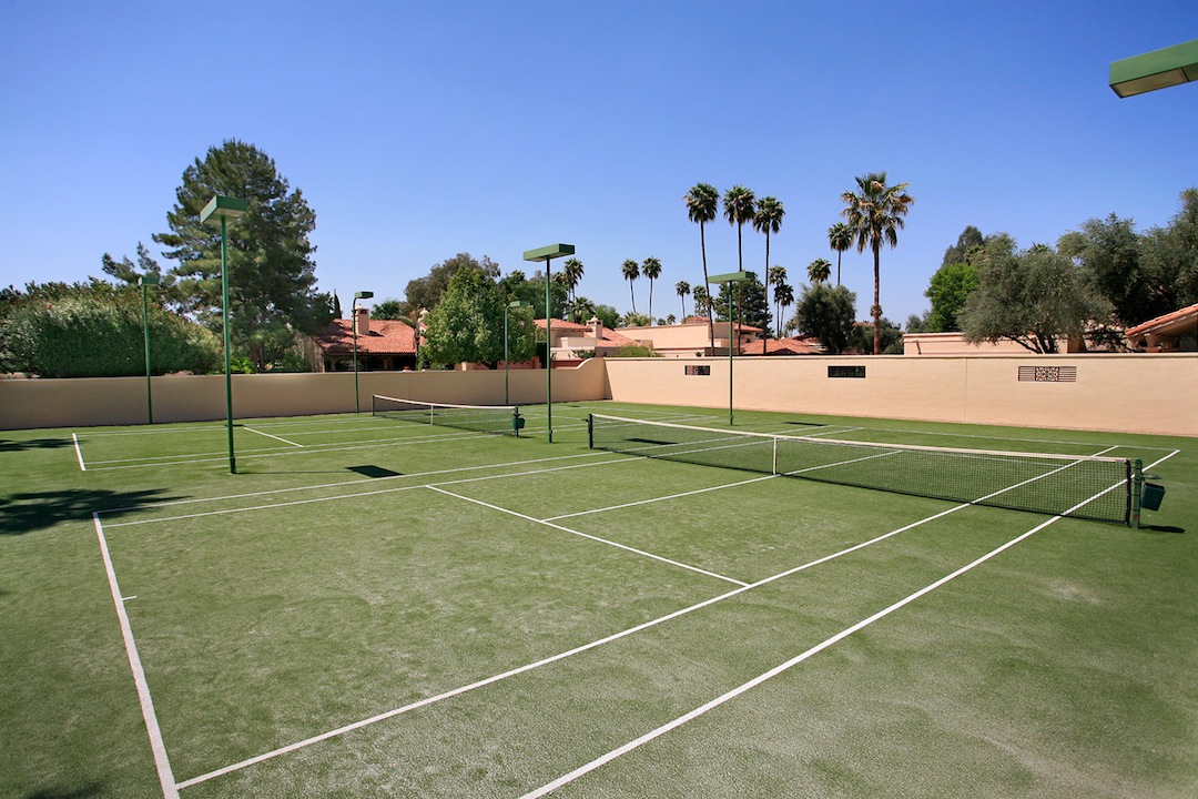 McCormick-Ranch-Tennis-Courts - scottsdale