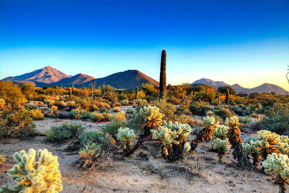 pinnacle_peak_park_scottsdale - scottsdale