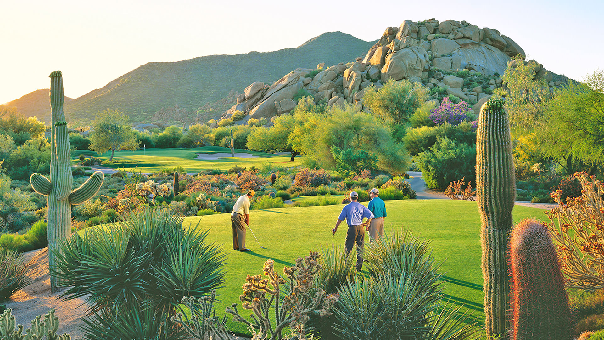 16-Boulders-Golf-Club - scottsdale