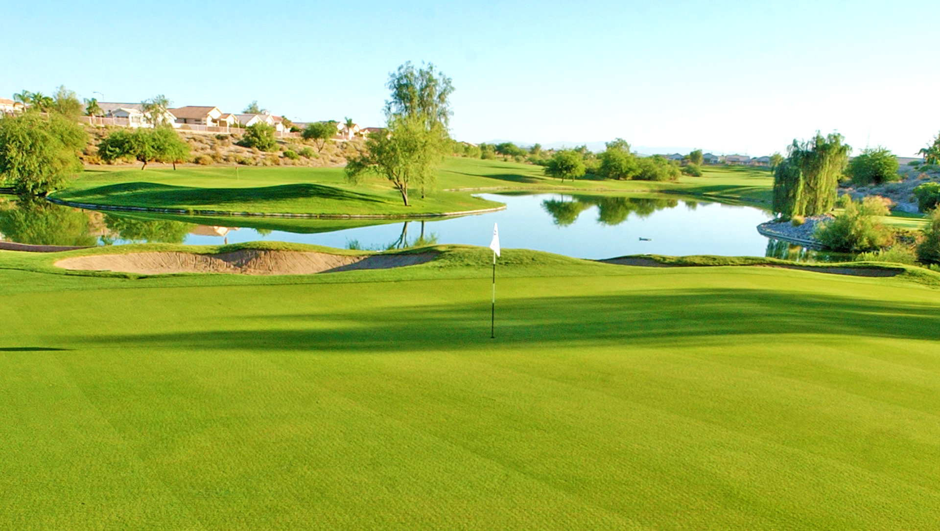 Coyote_Lakes_Golf_Surprise-1 - scottsdale
