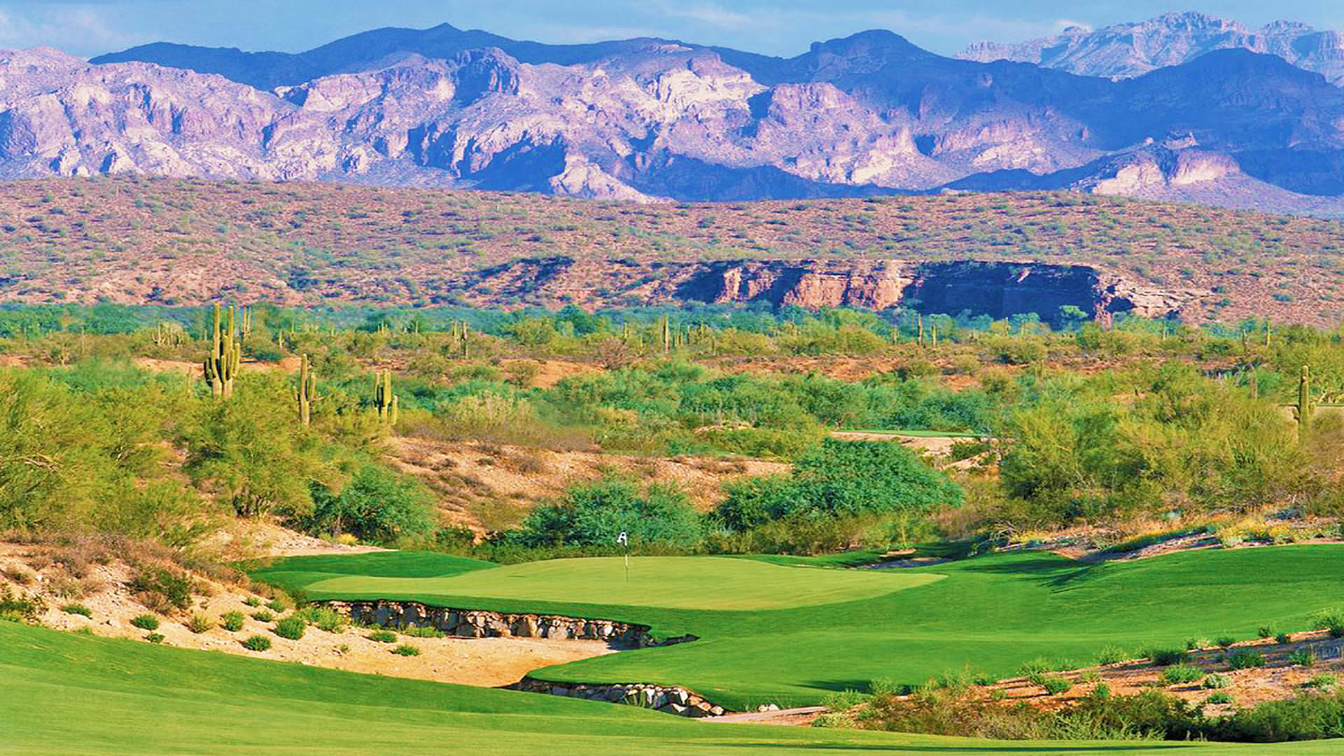 Wekopa_golf_Saguaro_course - scottsdale