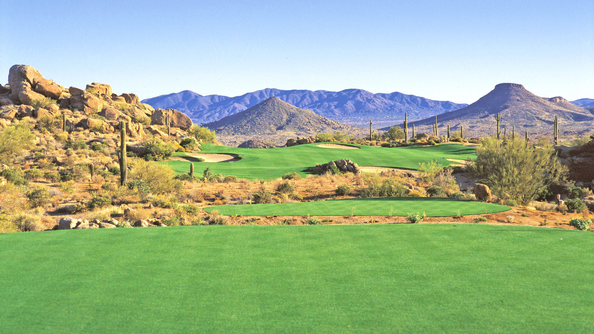 troonnorth - scottsdale